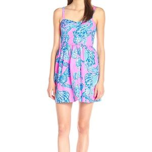 Lilly Pulitzer Ardeligh Dress